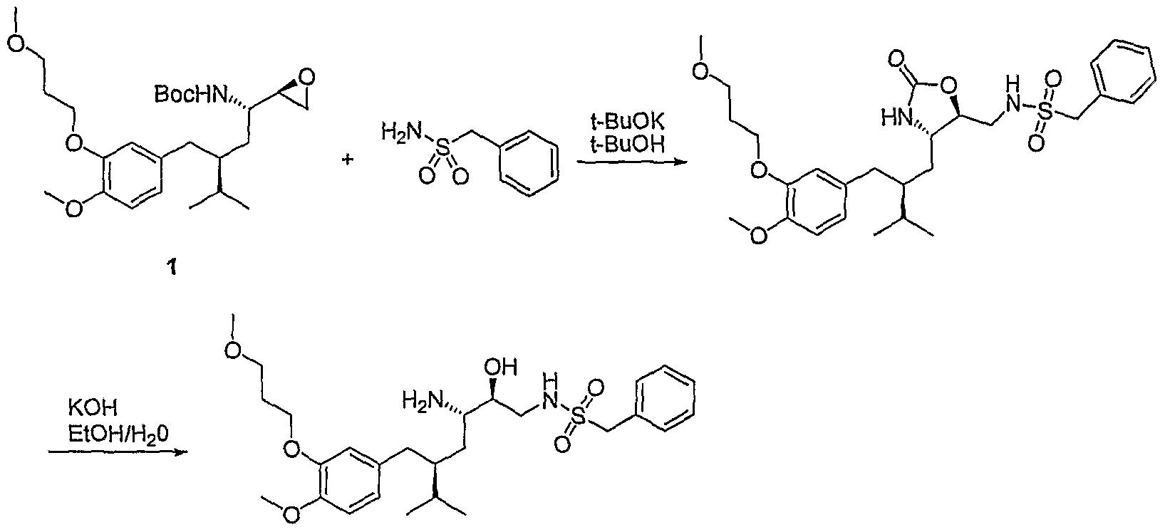 N,n Dimethylhexanamide Patent WO200608...