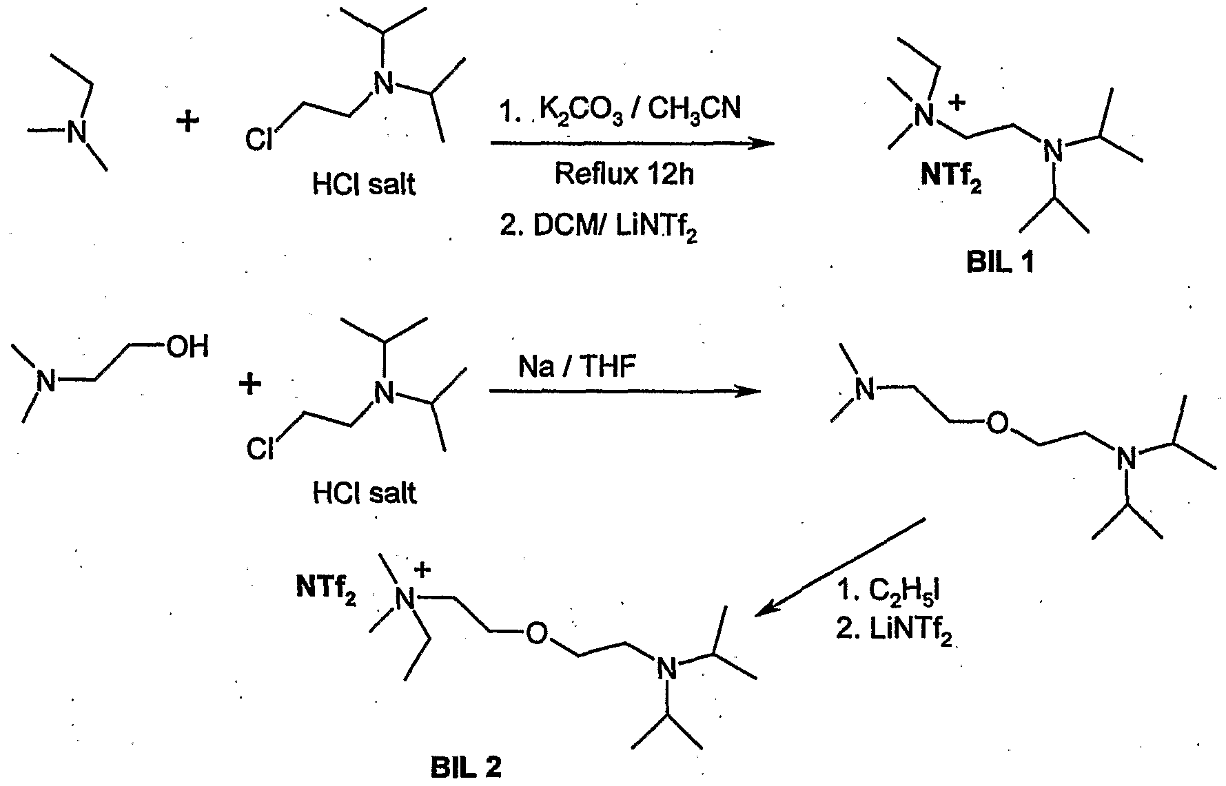 Antimony lewis dot structure