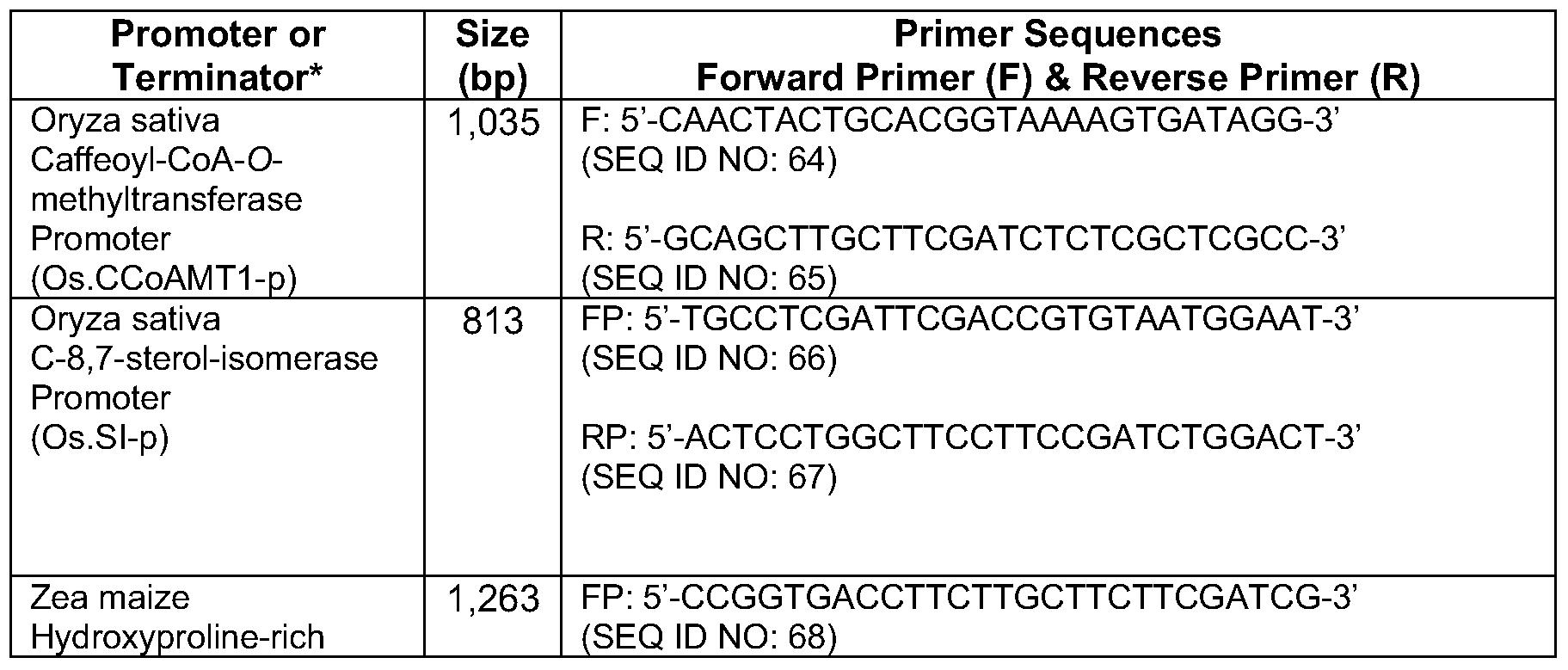 brevetto wo2006111512a1 improved methods controlling gene expression google brevetti. Black Bedroom Furniture Sets. Home Design Ideas