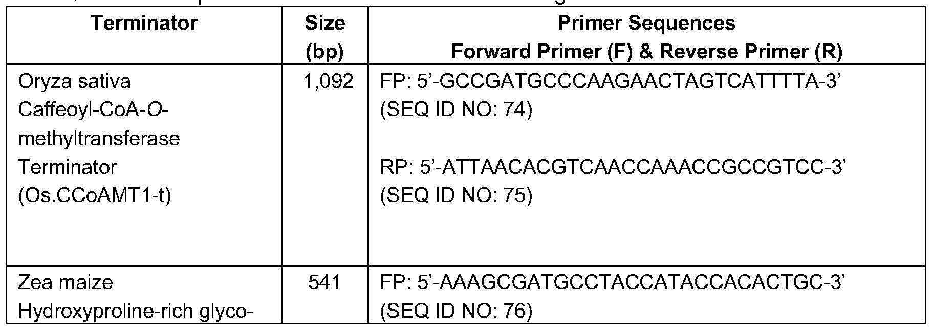 Patent WO200... Reverse Google A Puc