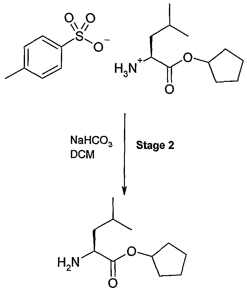 synthesise 3-chloro-4-methylbenzene sulfonic acid from toluene Sulfonation and sulfation processes norman c the characteristics of this process is that the resultant alkyl benzene sulfonic acid is a toluene or xylene.