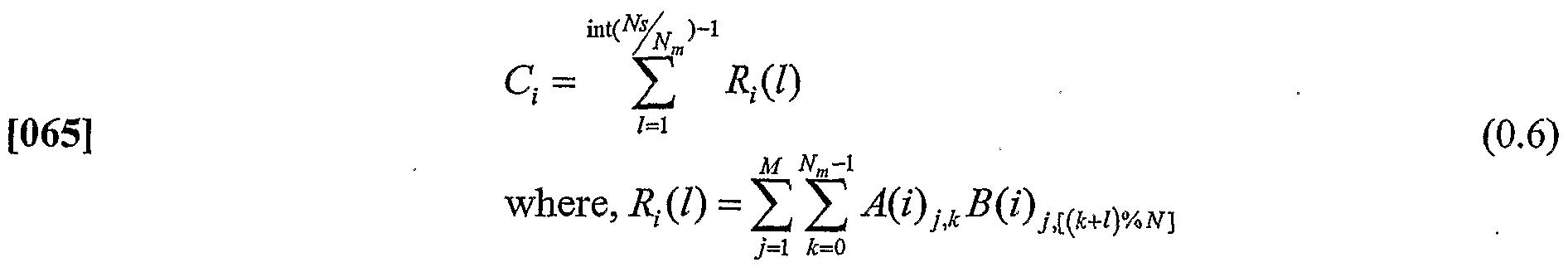 epub The Logic of Partial