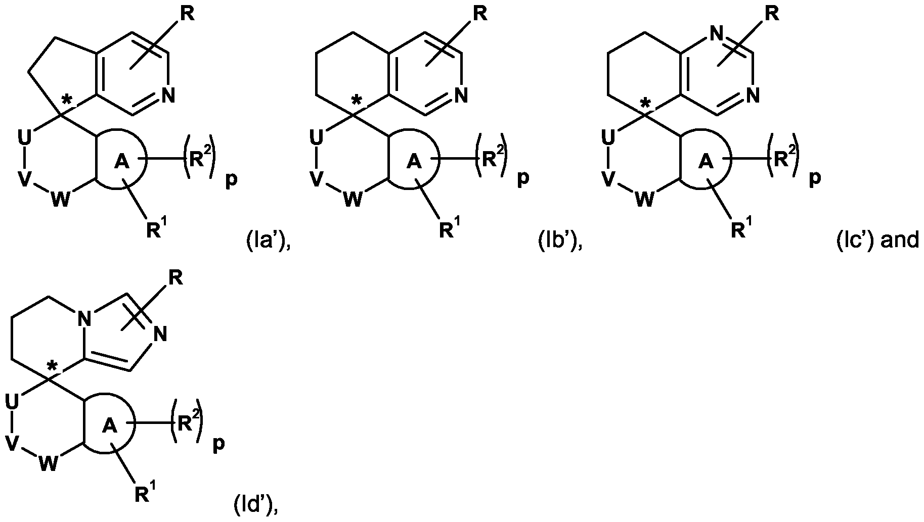 acyclovir zovirax or generic for free