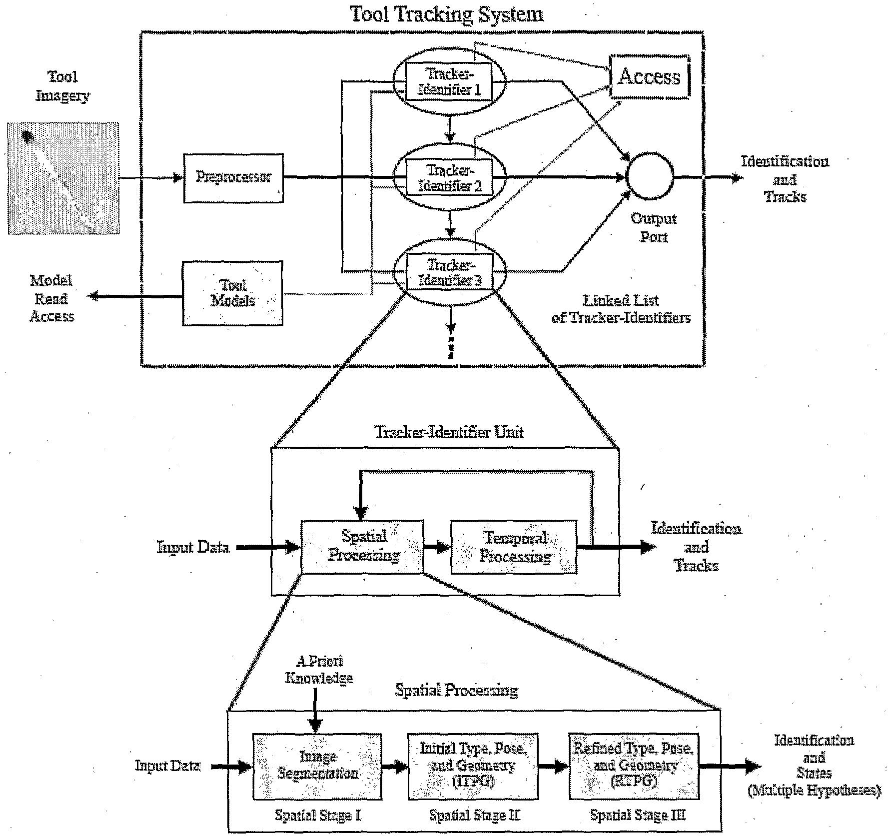 电路 电路图 电子 设计 素材 原理图 1779_1679
