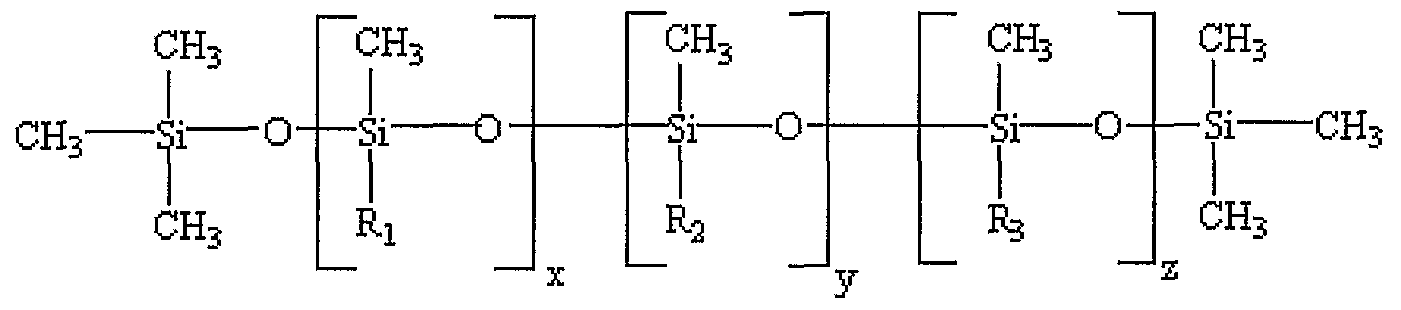 电路 电路图 电子 原理图 1401_310
