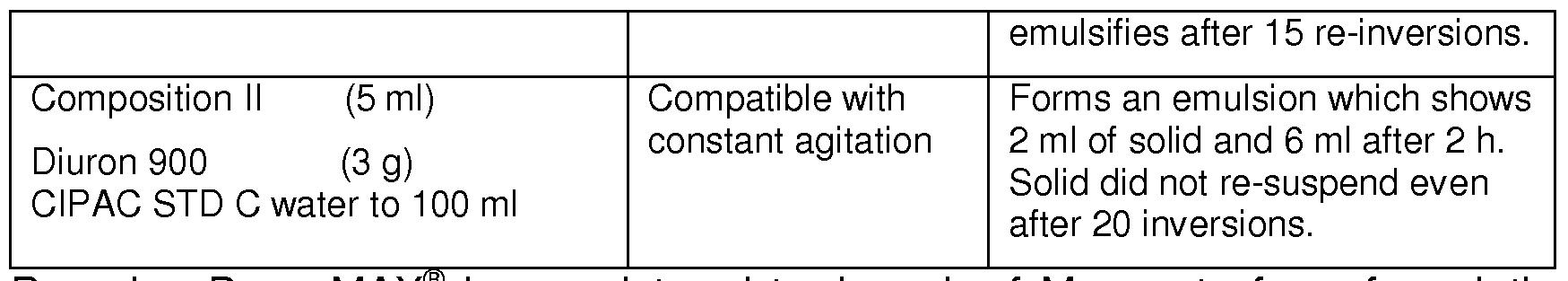 csbp flexi n handbook combatability