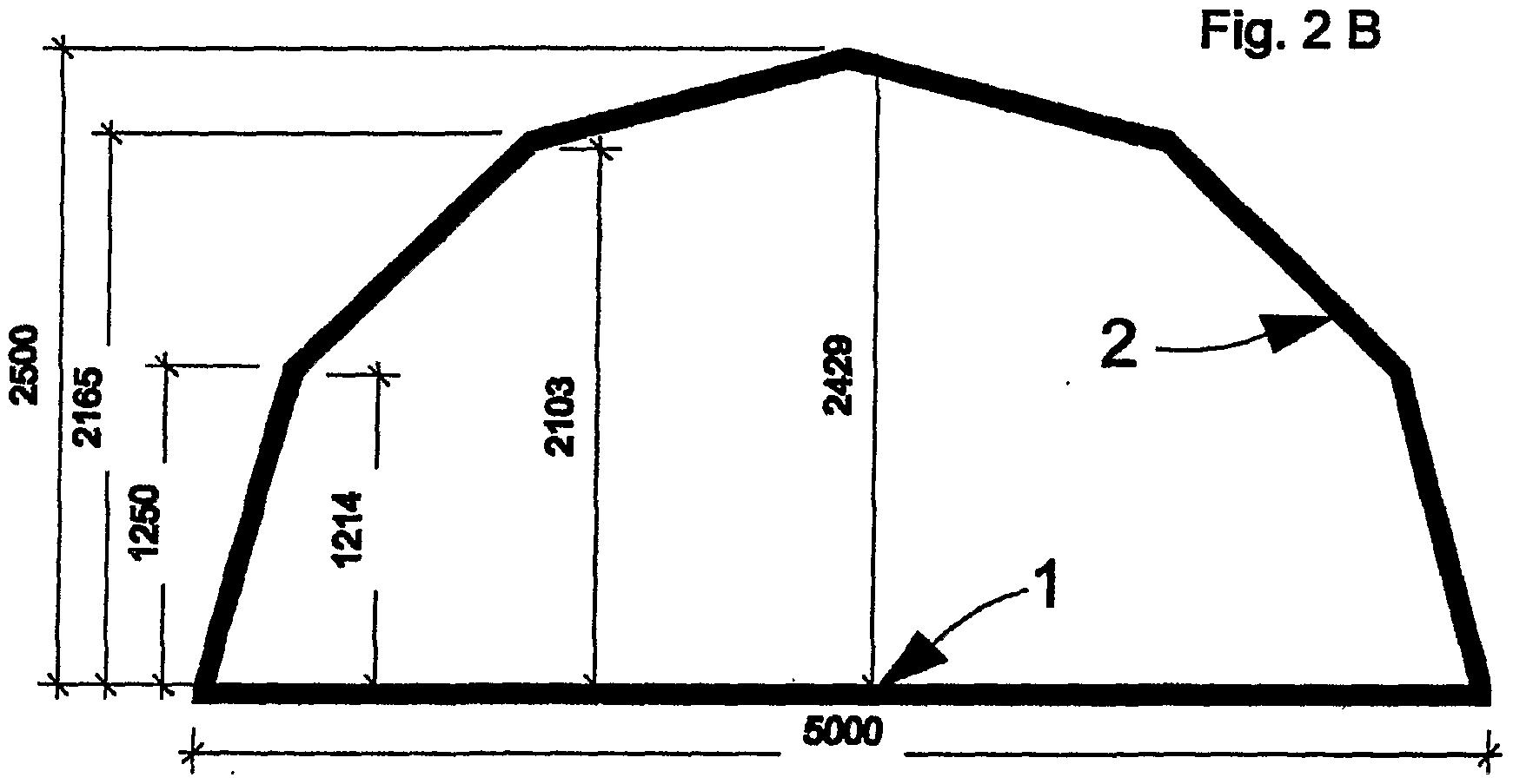 patent wo2007054110a1 kit de construction pour. Black Bedroom Furniture Sets. Home Design Ideas