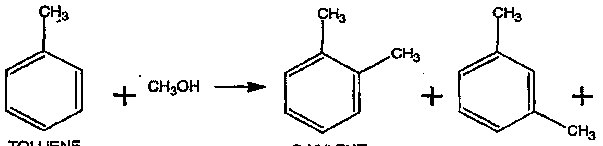 production of phthalic anhydride from o xylene pdf