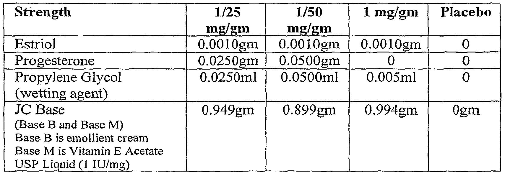 compare nexium protonix