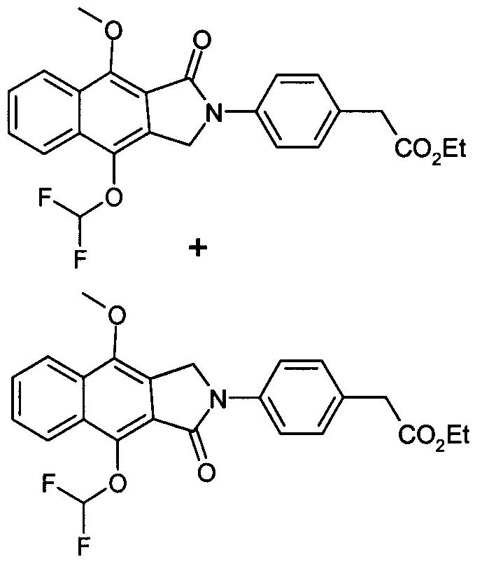 pharmaceuticalsviagra