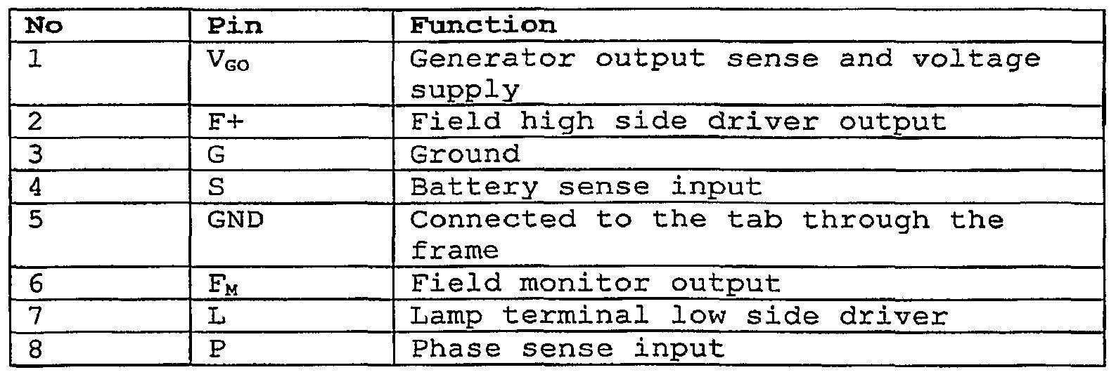imgf000018_0001 transpo voltage regulator external wiring photo album wire,Transpo Voltage Regulator Wiring