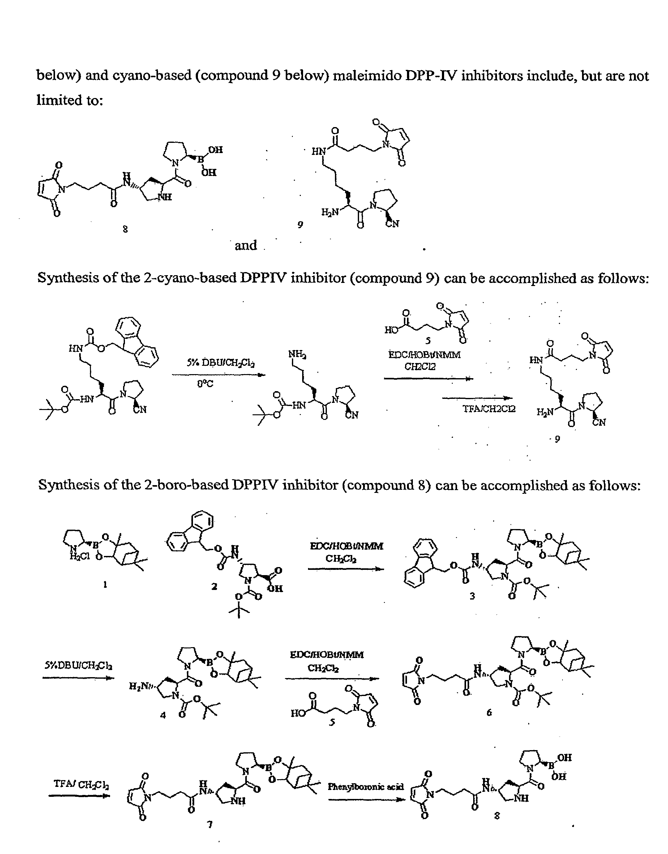 use of proteinase inhibitors as insecticides Is important to realize that, since the use of cheaper vegetal protein is  progressively  plant serine proteinase inhibitors fall into a number of  structurally distinct.