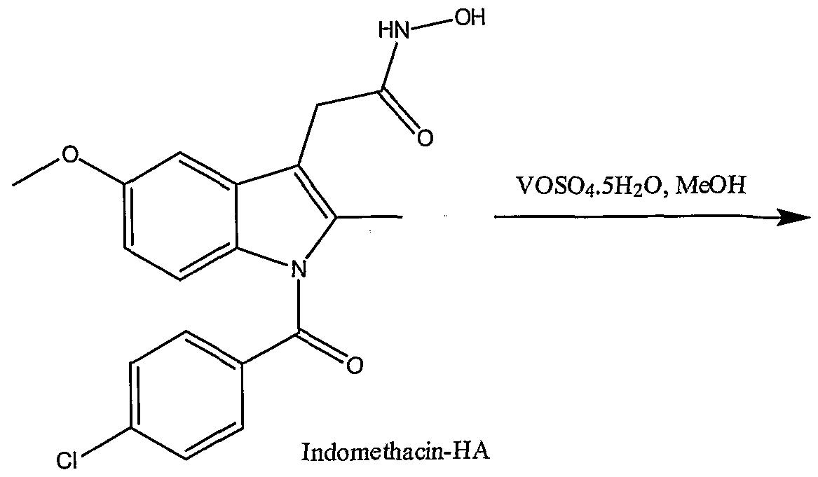cephalexin medicine
