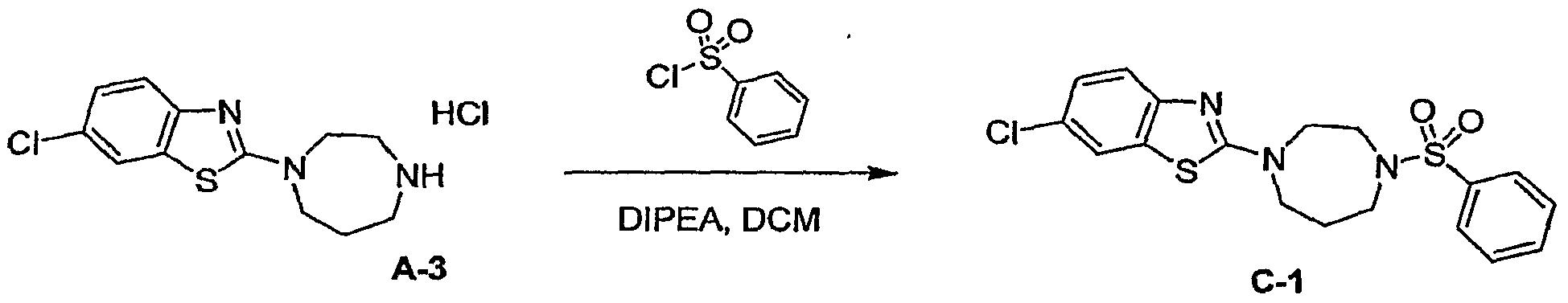 calcium carbonate phosphate