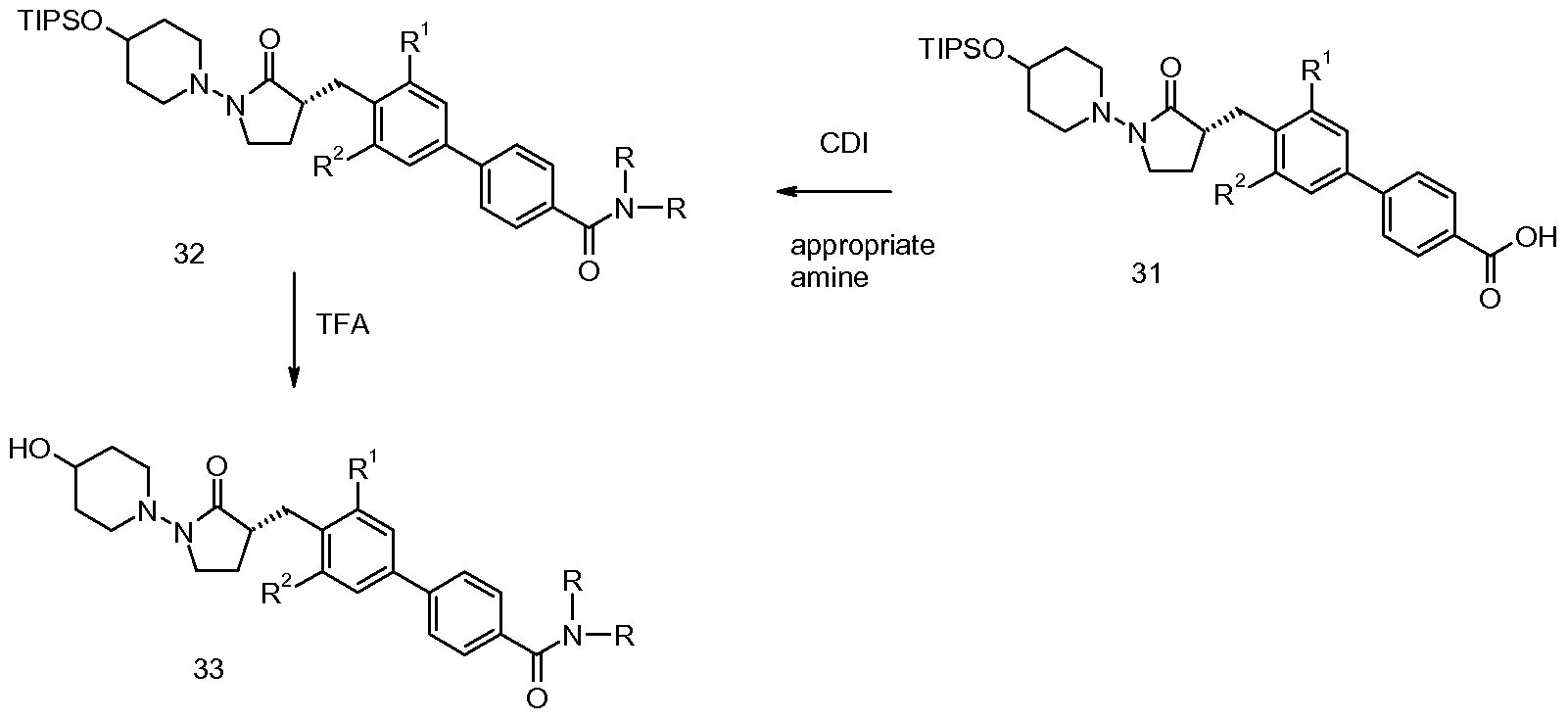 11 beta-hydroxysteroid dehydrogenase type 1 and obesity