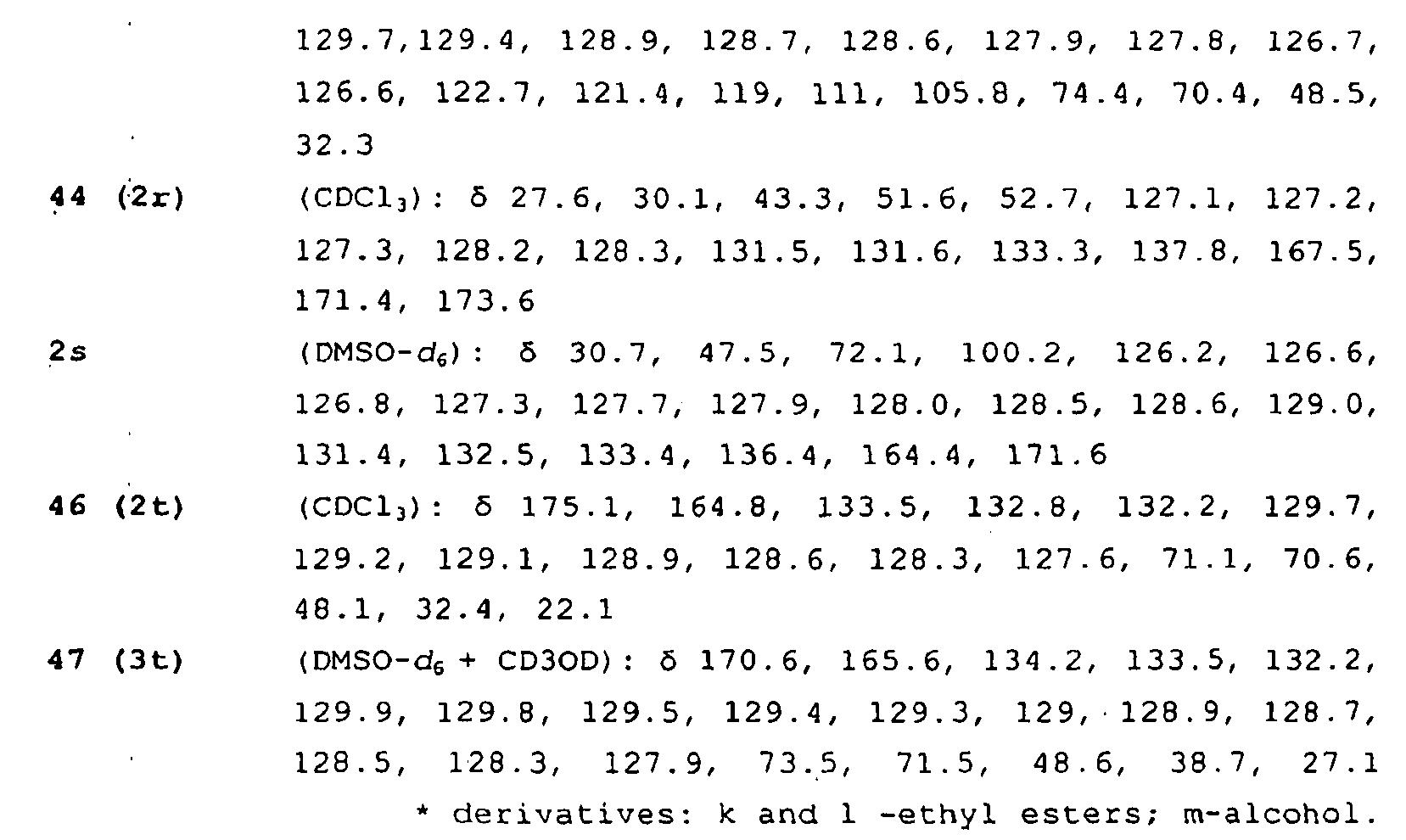 Как переустановить протокол tcp/ip в xp.