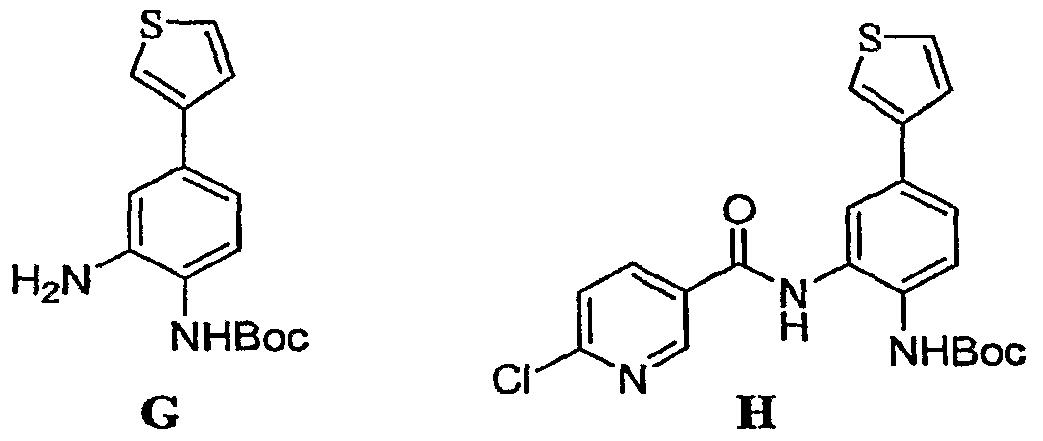 buy triamcinolone acetonide cream usp 0.5