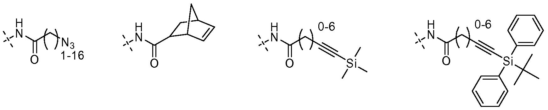 50 mg cialis