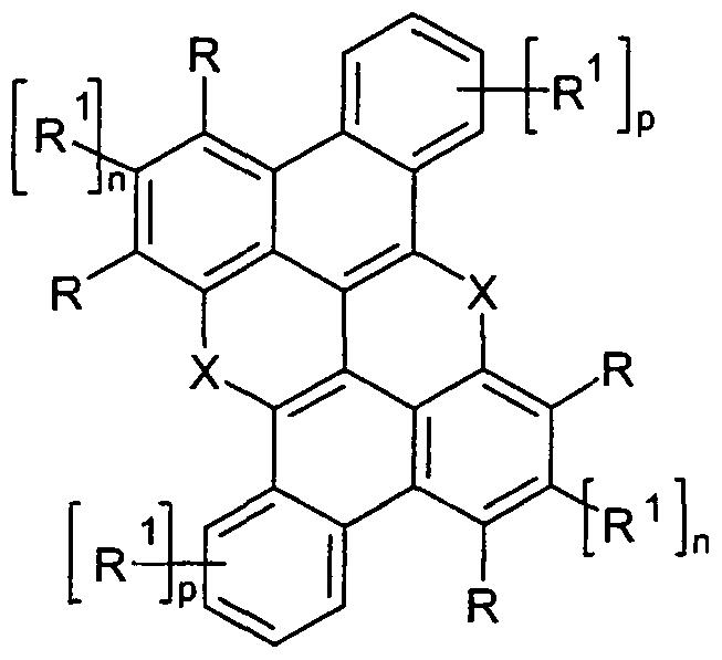 tetrahydropyren, eis