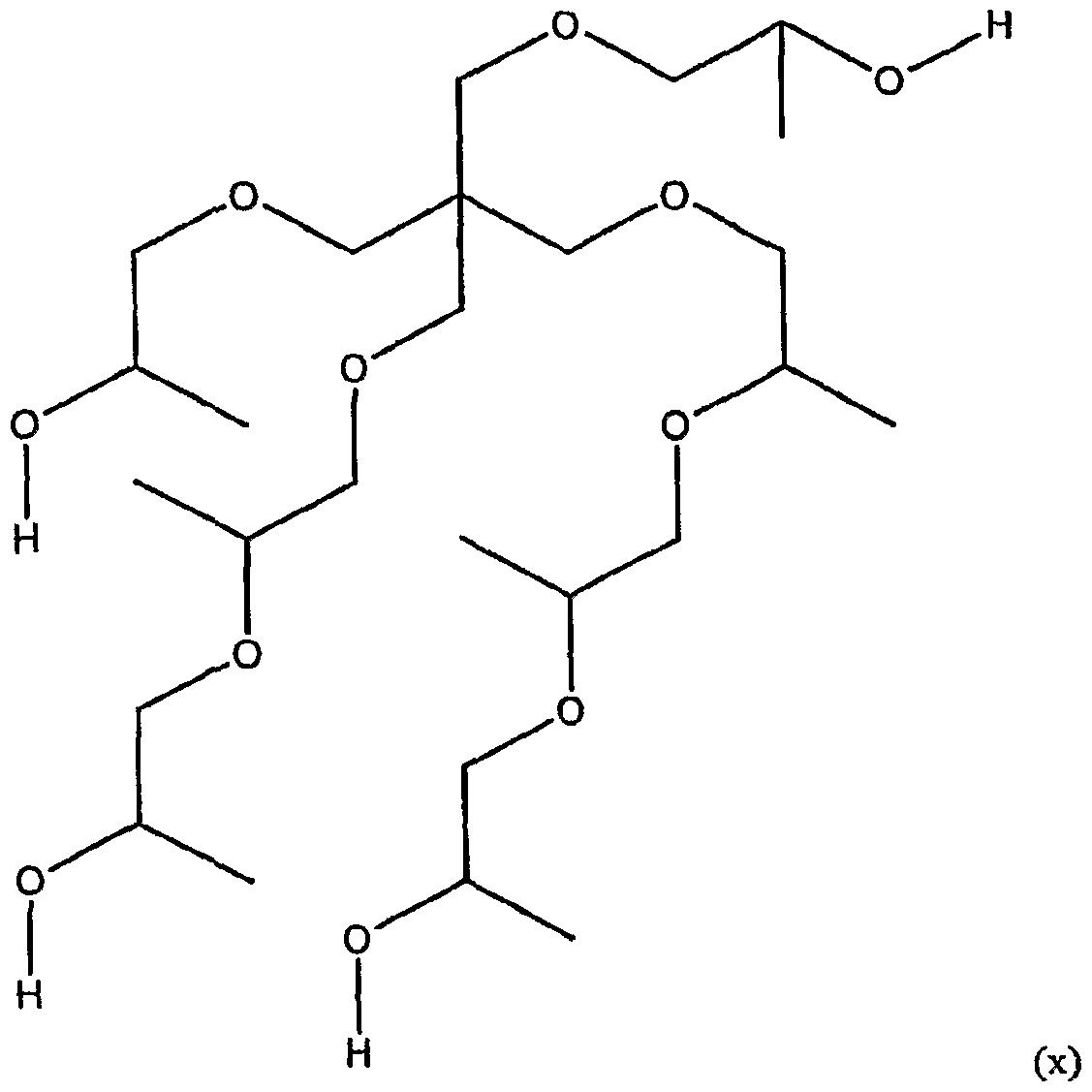 patent ep2062094a1