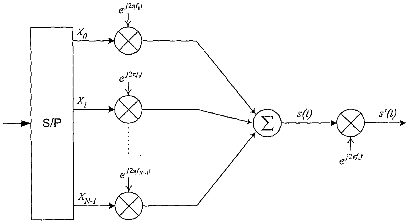 patent wo2008046163a1