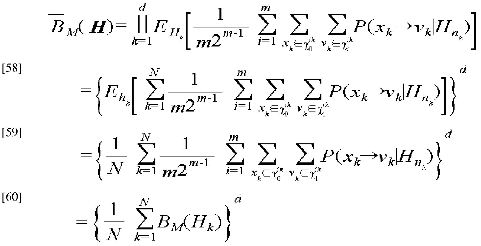 Math probability symbol biocorpaavc