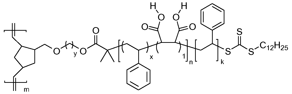 erythromycin online