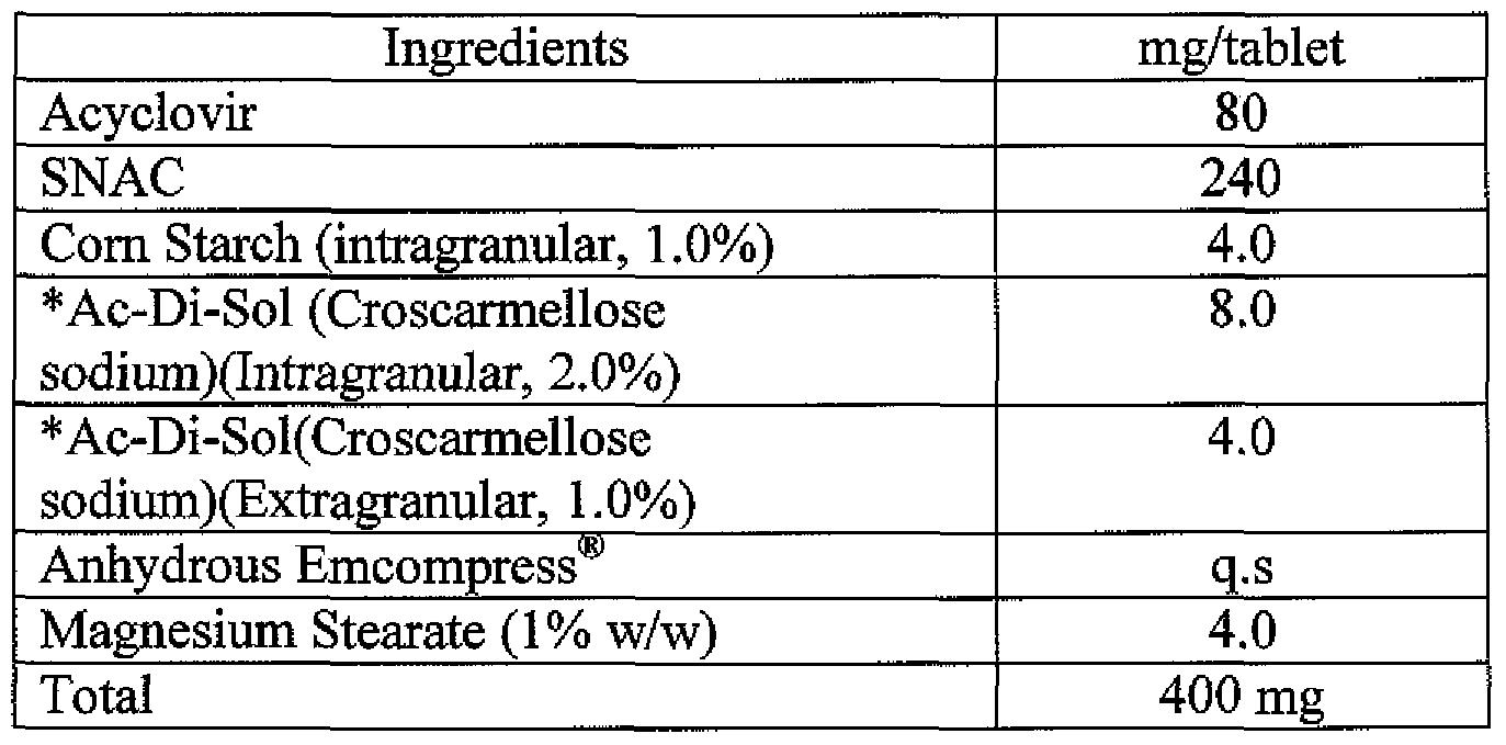 400mg zovirax.doc - Figure Imgf000044_0001