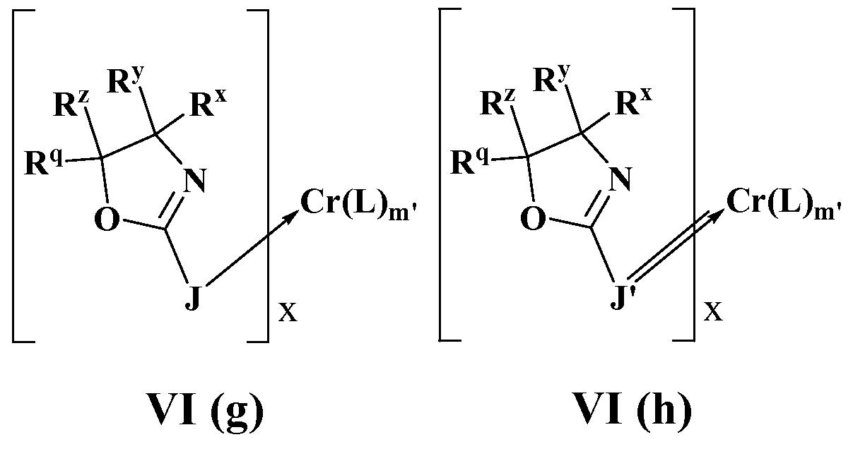 电路 电路图 电子 原理图 1207_636