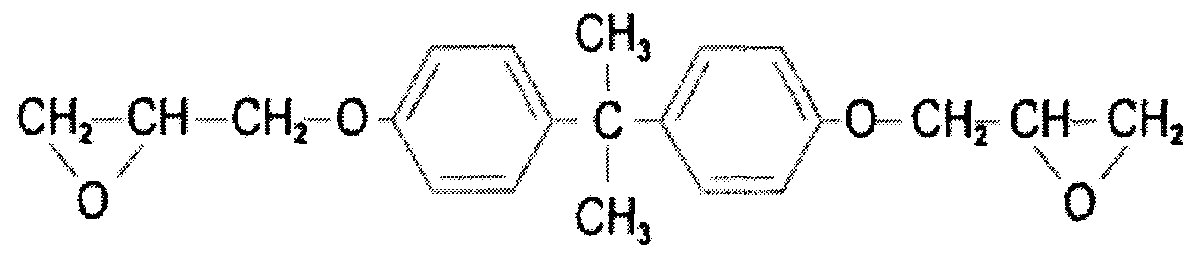 Patent Ep2108024a1 Solid Stick Compositions Comprising