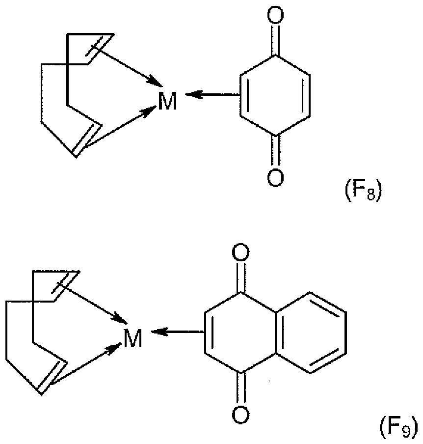 patent ep2114977a1 nouveaux complexes organometalliques mixtes a base de carbenes a motif. Black Bedroom Furniture Sets. Home Design Ideas