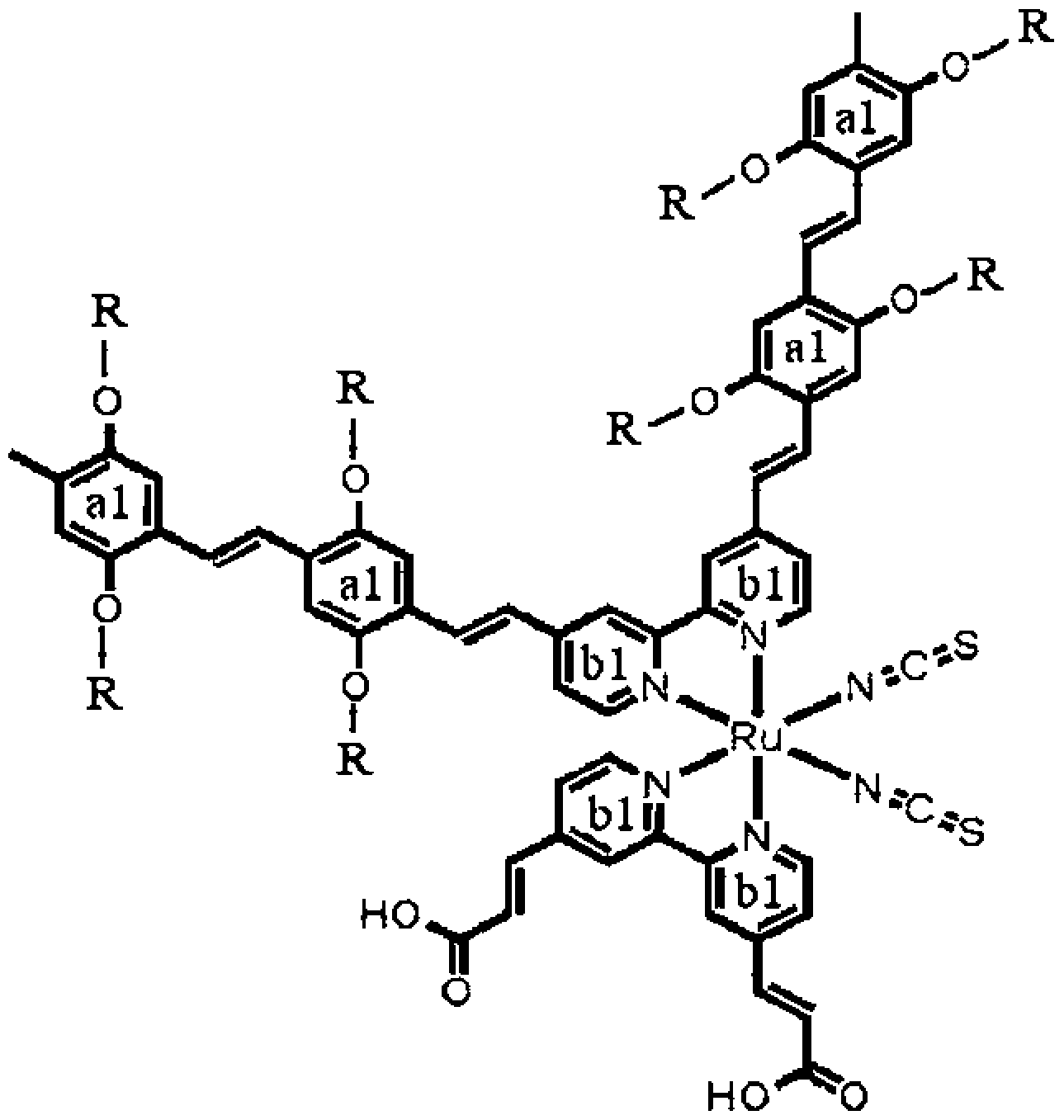 Chemicals free colouring pages for Chemistry coloring page