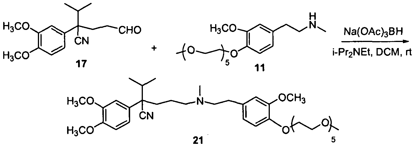 verapamil sythesis Decreased vascular synthesis of nitric oxide (no)( is useful in vasodialatation)in  secondary  verapamil diltiazemnifedipinenifedipine 32.