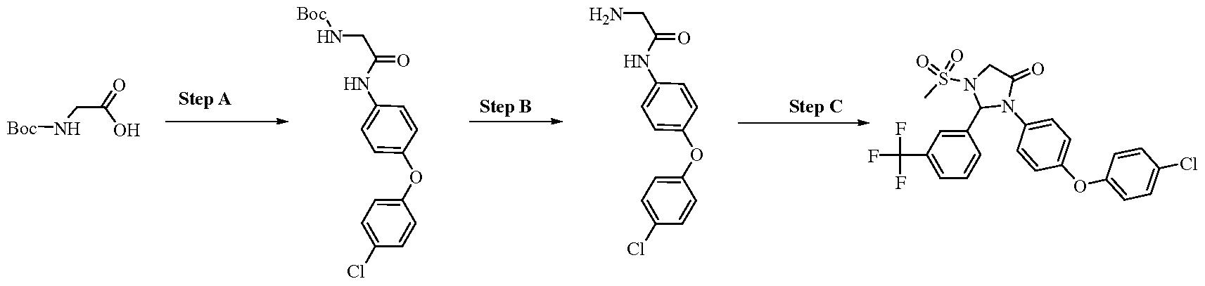 fluoxetine and wellbutrin