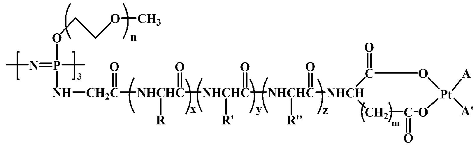 Table Salt Chemical Formula Chemical formula 3: