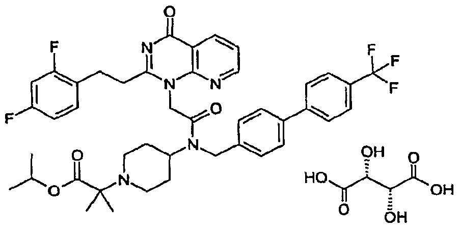 Uk Diflucan on diflucan over the counter, nexium side effects, diflucan one, biaxin side effects, questran side effects, diflucan for nail fungus, fluconazole tablets side effects, diflucan 50mg, naprosyn side effects, flagyl side effects, pyridium side effects, prograf side effects, generic diflucan, diflucan tablet, wellbutrin sr side effects, diflucan 150 mg, bentyl side effects, diflucan pfizer, diflucan yeast infection, diflucan prescription, medrol side effects, peridex side effects, diflucan dose, clopidogrel bisulfate side effects, diflucan dosage, diflucan pill, diflucan use, imuran side effects, levaquin side effects, soma side effects, uroxatral side effects, coreg side effects, cardizem cd side effects, diflucan dosing, spiriva handihaler side effects, ditropan xl side effects, fluconazole diflucan,