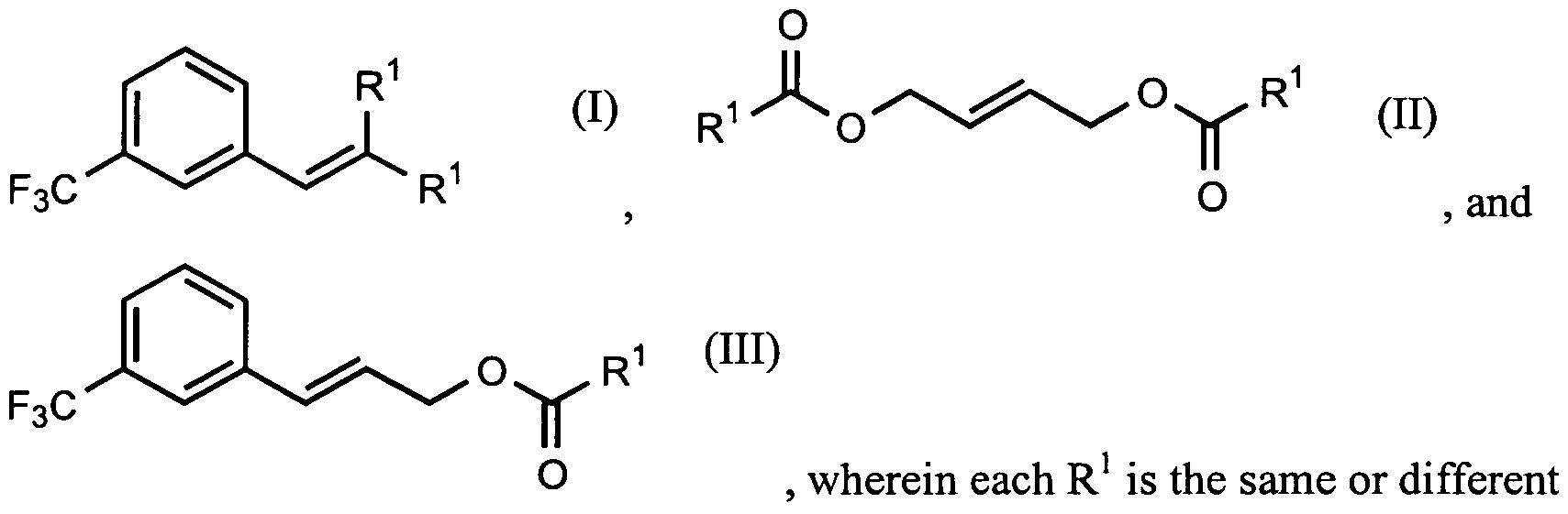 metathesis salts