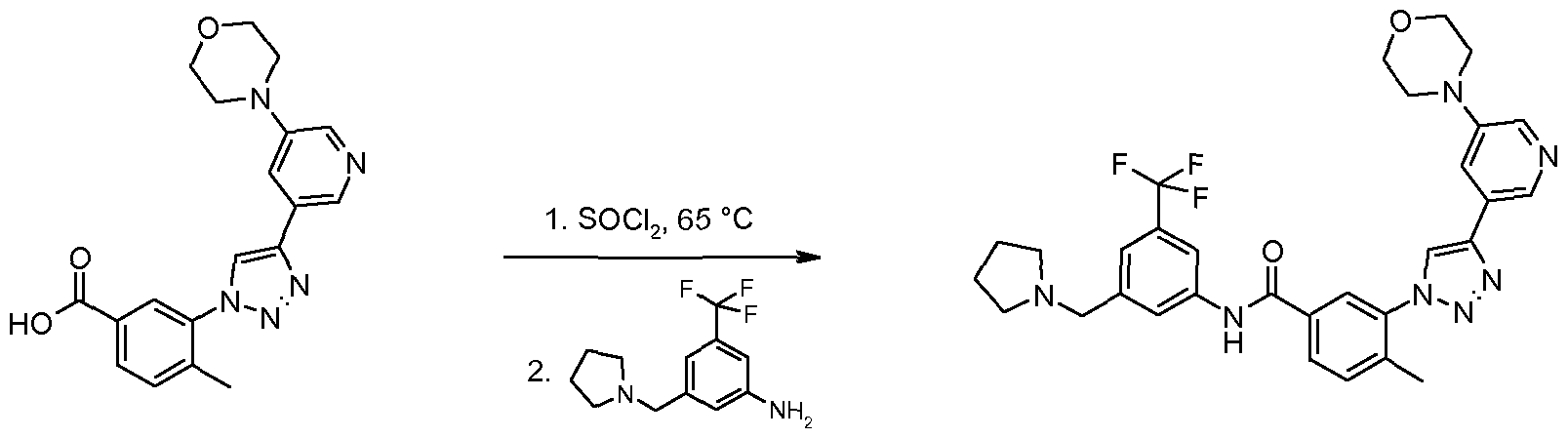 synthesising 2c-b 2c-b or 2,5-dimethoxy-4-bromo phenethylamine is a psychedelic drug of the 2c family it was first synthesized by alexander shulgin in 1974 in shulgin's book pihkal.