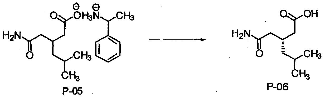 Resolution of Racemic -Phenylethylamine (aka ...