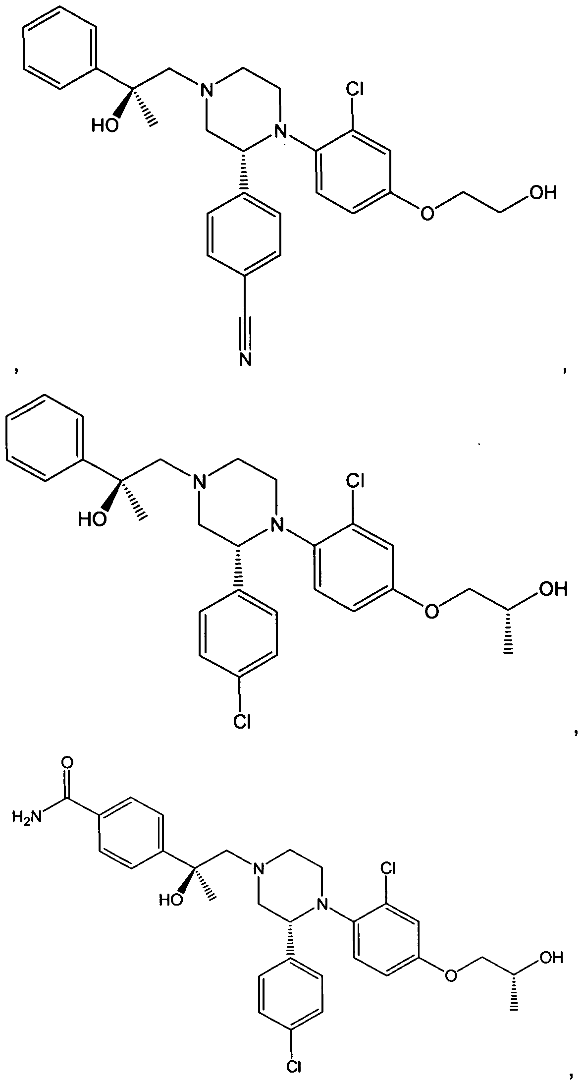 lisinopril 20mg medication