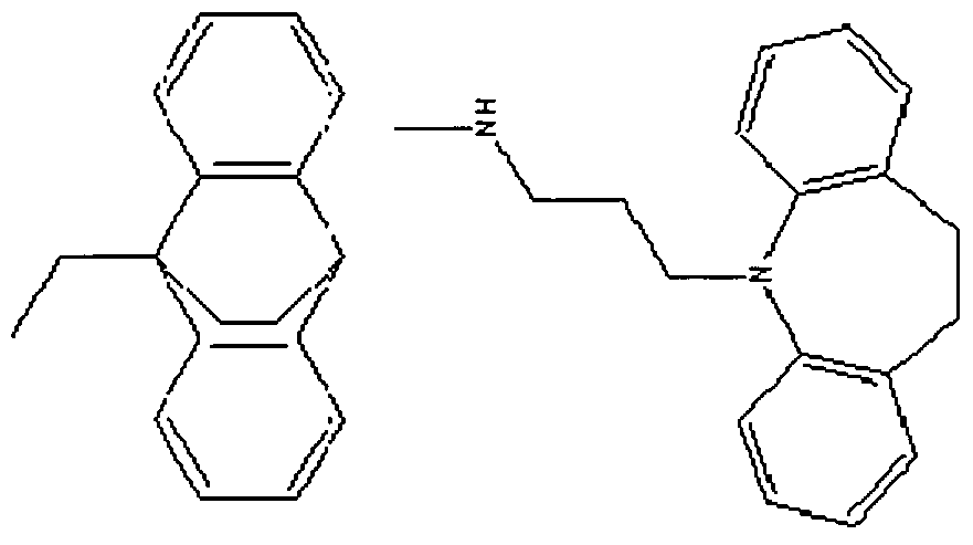 mixing wellbutrin and lexapro
