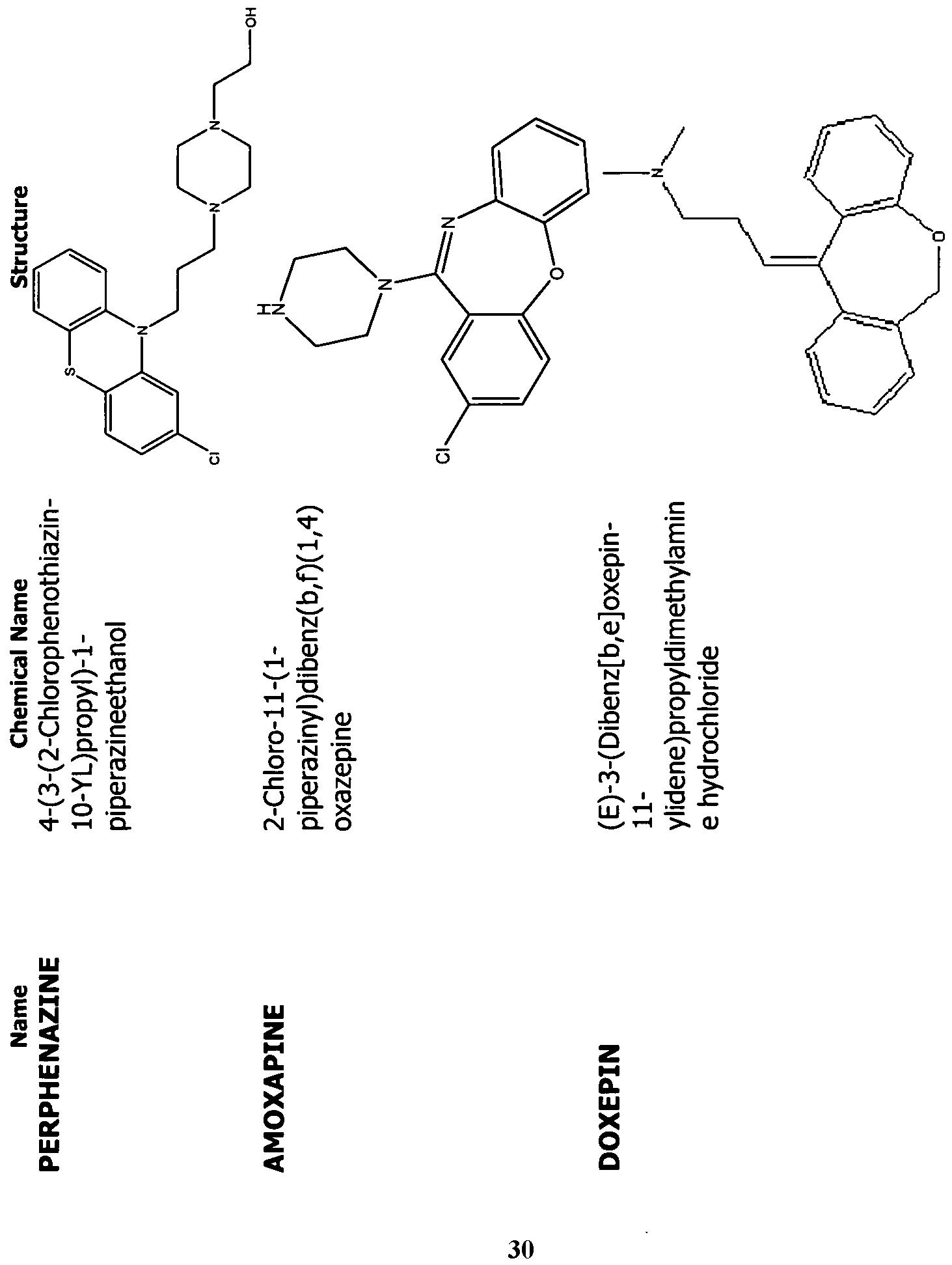 viagraonlinepharmacy