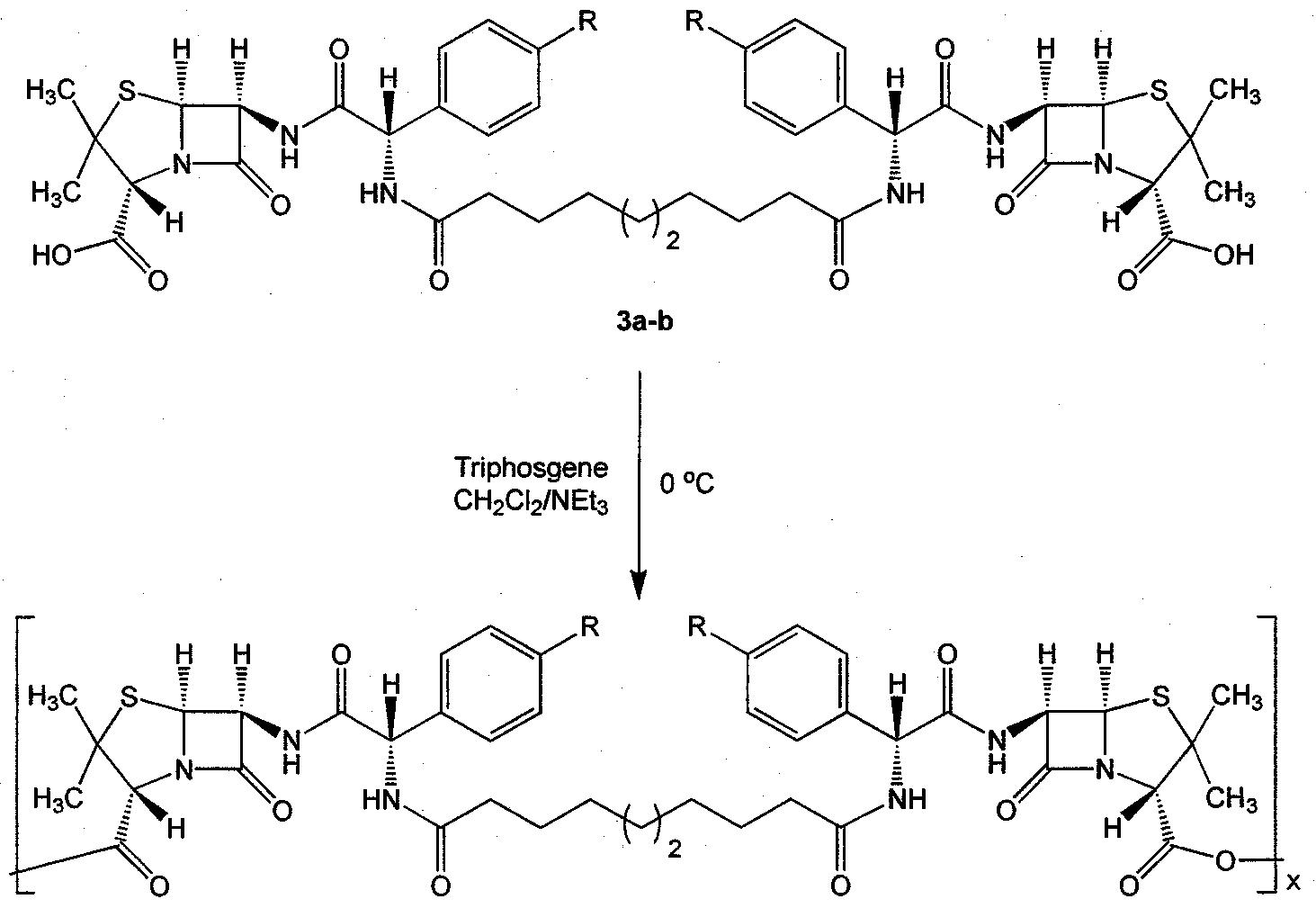 empagliflozin (jardiance®)