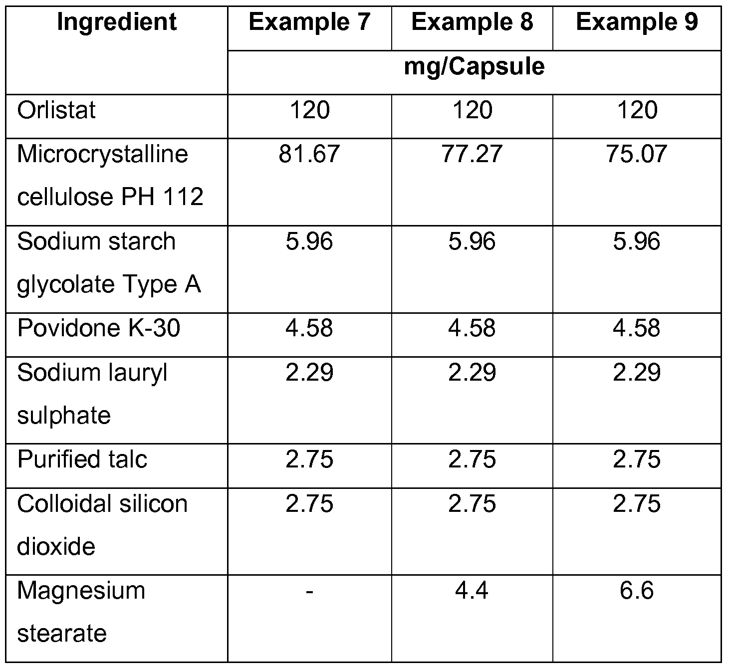 propecia 1 mg