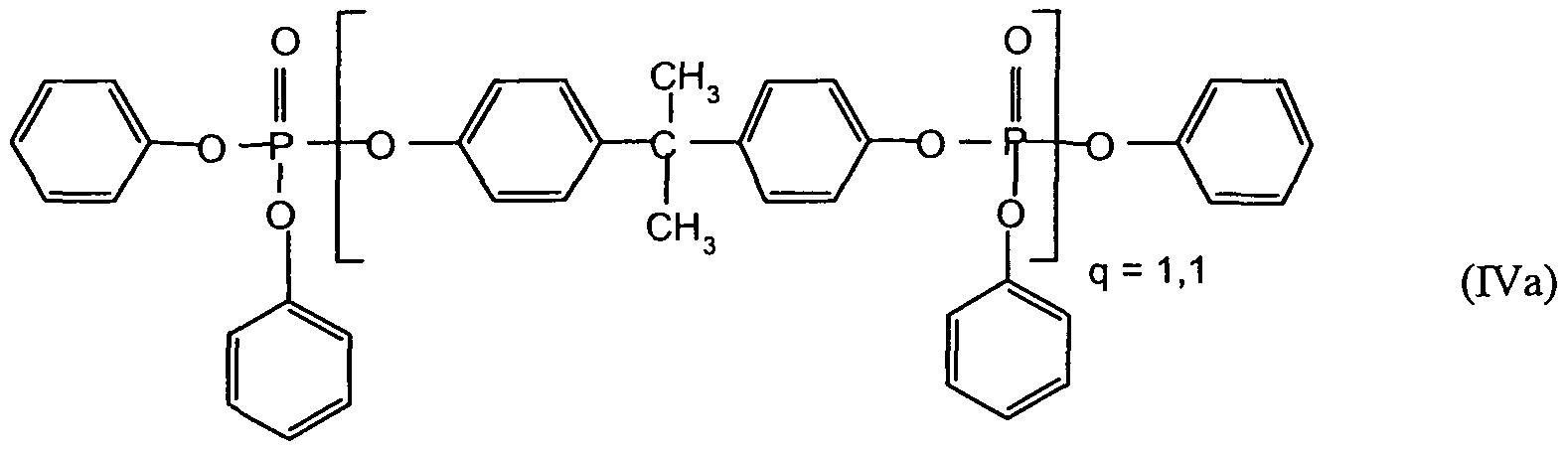 电路 电路图 电子 原理图 1578_455