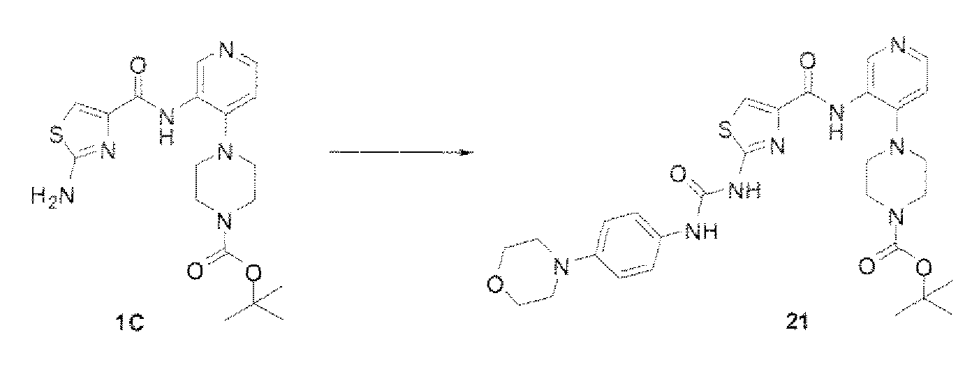 synthesis method of napthoyl thiourea derivatives An efficient method for the synthesis of symmetrical and unsymmetrical  substituted thiourea derivatives by means of simple condensation.