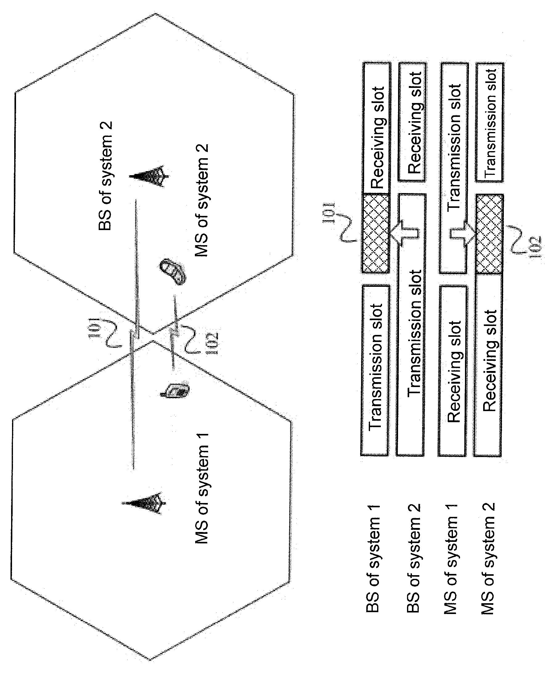 电路 电路图 电子 工程图 平面图 原理图 1800_2192