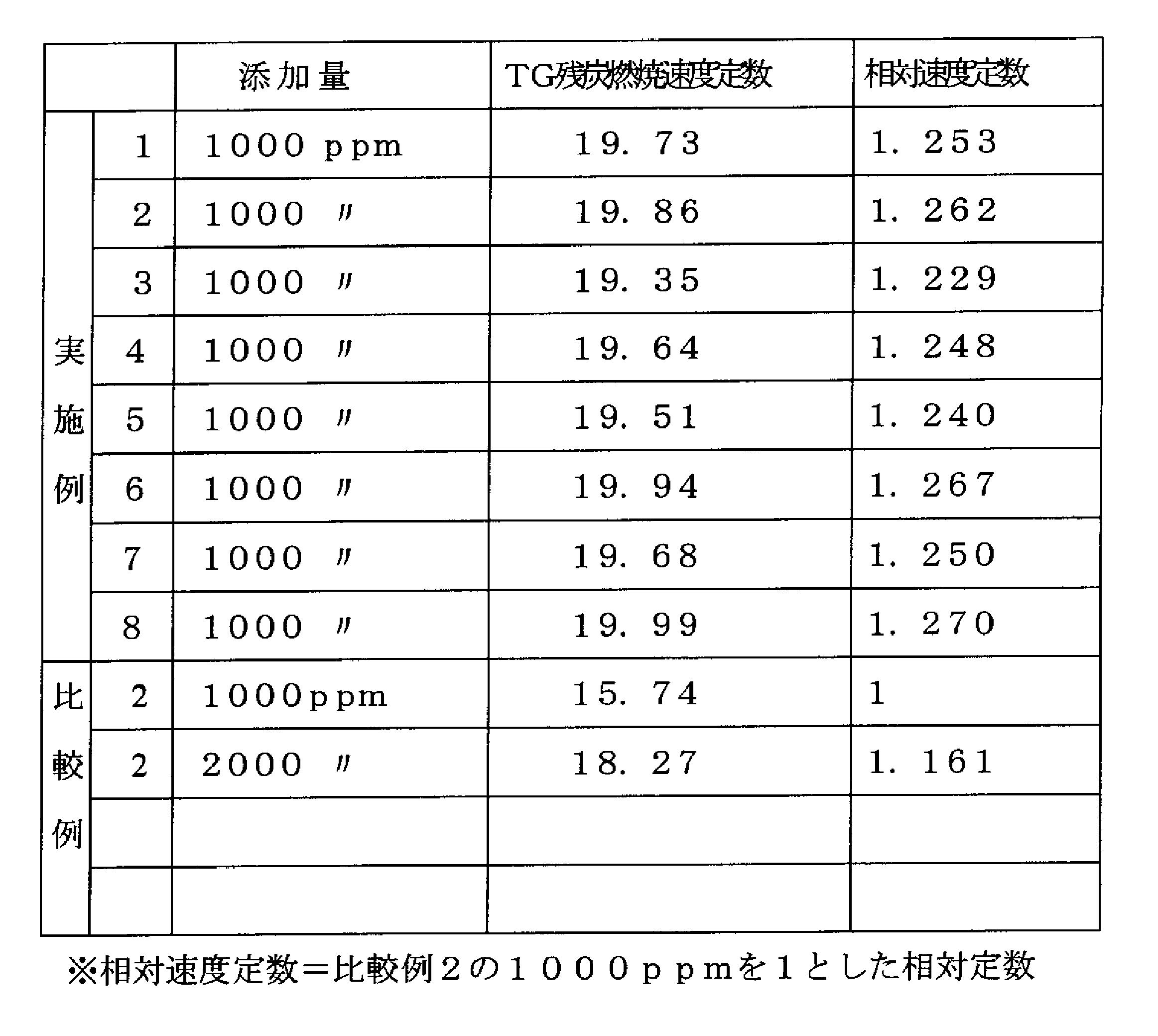 电路 电路图 电子 原理图 2325_2080
