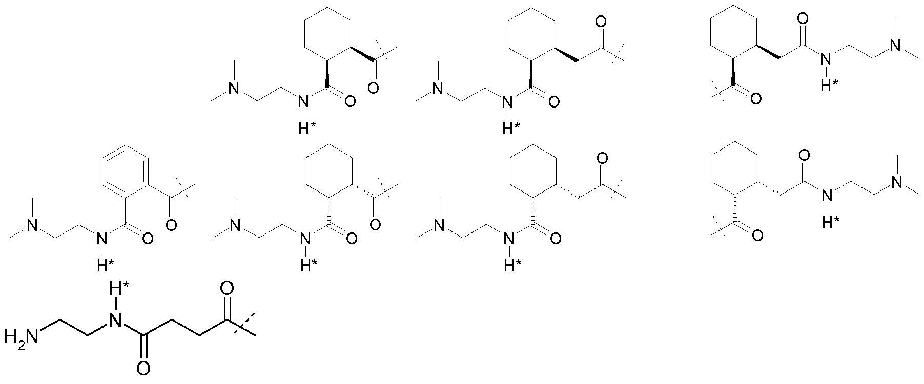levothyroxine sodium side effects anxiety