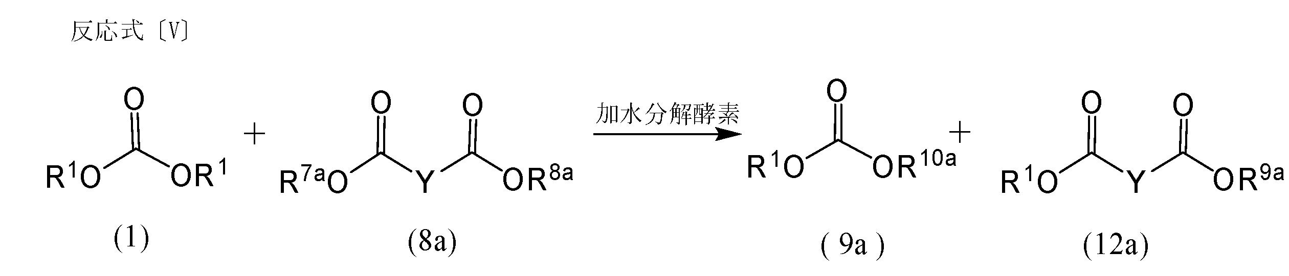 Patent WO2009102069A1 - 非対称...